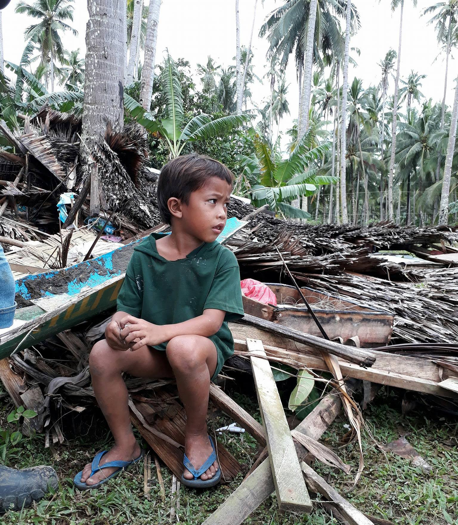 Photo: Jiff Ang/AADC/CARE