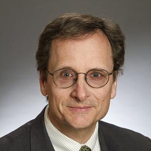 H. Conrad Meyer III