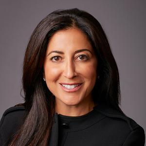 Susan Hassan