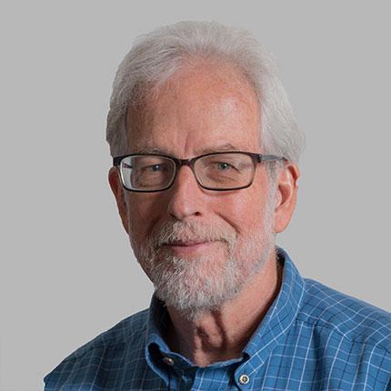 Peter Buijs
