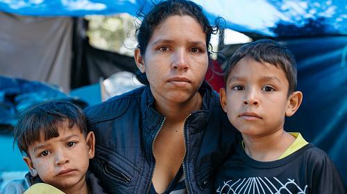 Women venezuela Venezuelan Mail