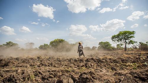 COP25 Climate Justice Outcry