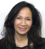 Gloria D. Steele