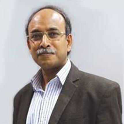 Dr. Muhammad Musa